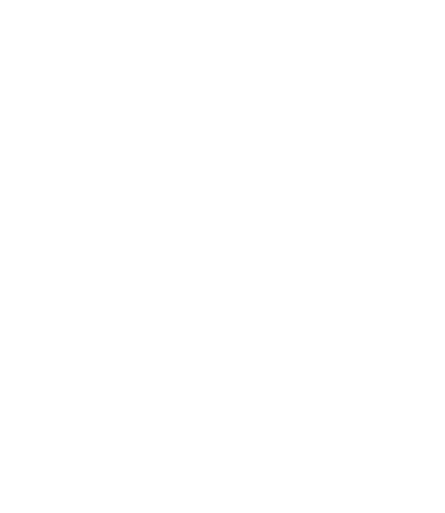 Monsoon Production Services Logo White Vertical